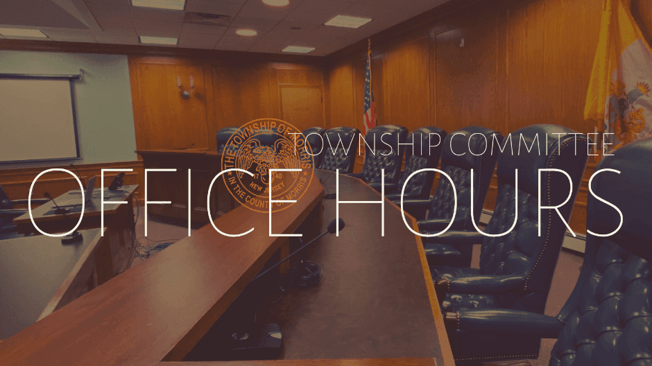 TC Office Hours (1)